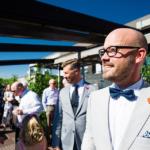 Jeff&Gord Wedding 36